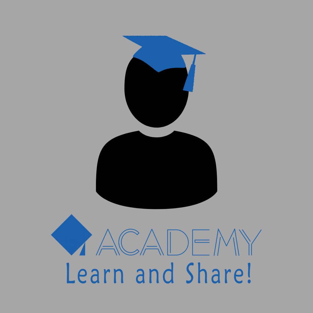 AEGEE-Academy-Former-board