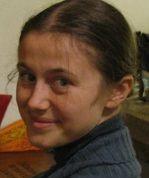 Izabela.Jurczik