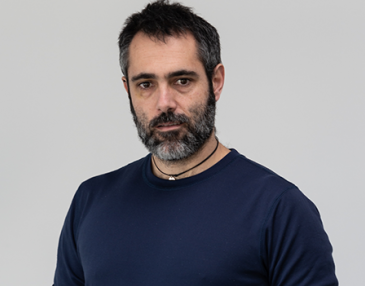 Miguel-Gallardo
