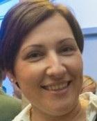 Barbara Bolta